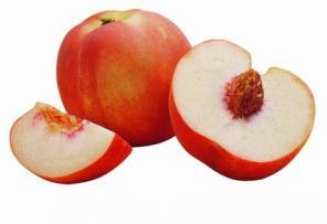 Отдушка белый персик по 5,  01грн оптом и в розницу