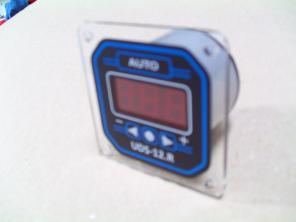 Вольтметр - барьер UDS-12.R V