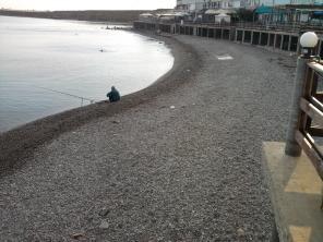 Море, лето, частный отдых, снять в Крыму 2016 жилье, цены без посредн