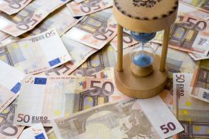 Деньги без пустых обещаний