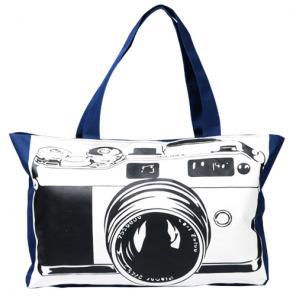 Промо-сумки, сумки-приколы