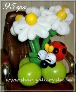 Заказ цветов по минимальным ценам