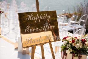 Организация и координация свадьбы