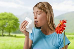 Детский аллерголог прием и консультация