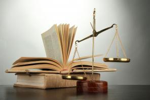 Подготовлю исковое заявление, апелляционную и кассационную жалобы