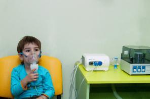 Детский физиотерапевт прием и консультация