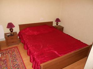 Квартира в Бердянске посуточно у моря в центре с wi-fi
