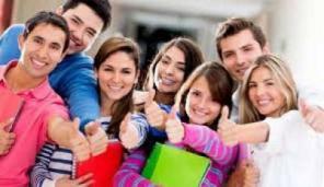 Эффективные курсы по туризму в Харькове