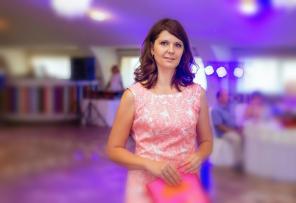 Свадебный организатор Вашей свадьбы