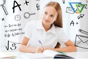 Репетитор по математике (Коммунар)