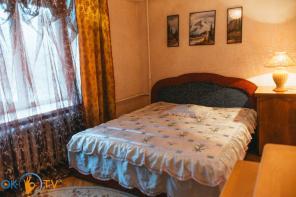 Посуточно Киев. 4комнатные апартаменты Квартира в аренду посуточно