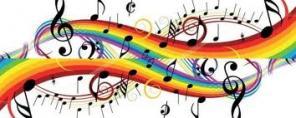 Обучение современному вокалу. Запорожье