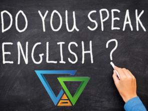 Подготовка к ЗНО 2019 по английскому языку в Днепре на 12 квартале