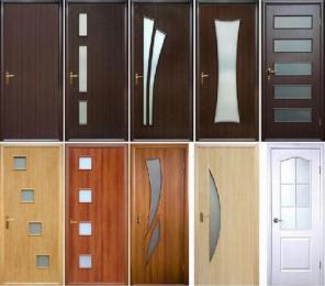 Двери входные межкомнатные со склада в наличии и под заказ. Днепр