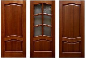 Двери межкомнатные замер, доставка, установка. Рассрочка 0