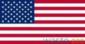 Визы в США 2018 в Украине - профессиональная помощь в получении