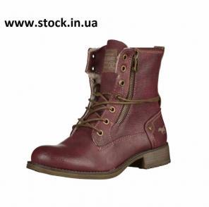 Недорого, обувь оптом из Европы, США, доставка