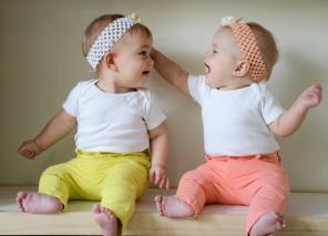 Surrogacy in Ukraine
