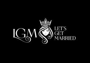 Открыть брачное агентство, вся Украина