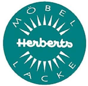 Herberts-Herlac. Купить Хербертс (Херлак) в Черкассах. Цена