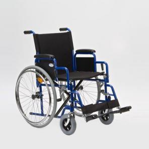 Прокат инвалидной кресло - коляски