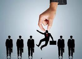 Подбор персонала в офис и на производство