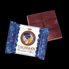 Молдавские конфеты TALISMAN afine