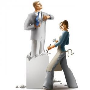 Массовый рекрутинг и подбор кадров (HR)