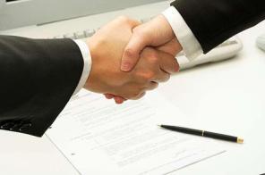 Юридические услуги юридическим и физическим лицам