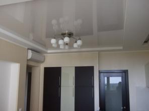 Ремонт и отделка квартир, офисов, помещений