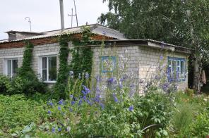 Продам дом в Алтайском крае, 800 000 руб.