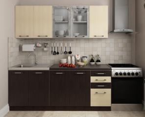Продам Кухонный гарнитур Алеся