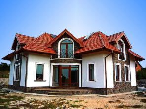 Строительство домов в Тамбове