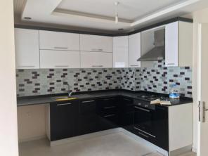 Продажа недорогой квартиры в Анталии в люкс комплексе
