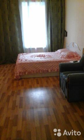 Сдам в центре Феодосии домик для отдыха