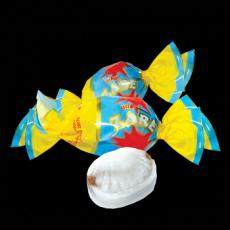 Молдавские конфеты Заре
