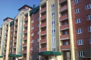 Отличное предложение по продаже 1 комнатной квартиры в г. Тюмени