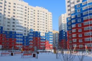 Спец цены на квартиры в ЖК Плеханово со скидкой до 80 тыс