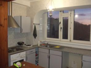 Продам 4-х комнатную квартиру в Сочи