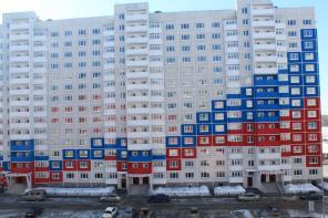 1 комнатная квартира от подрядчика в ЖК Плеханово