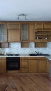 Продается 3 комн квартира в кирпичном доме Червишевского тракта Тюмени