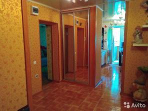 Продажа 3-комнатной квартиры на Кавказских Минеральных Водах