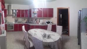 Продам 3 ккв 132 м в пригороде Екатеринбурга