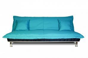 Очень много не дорогих и красивых диванов