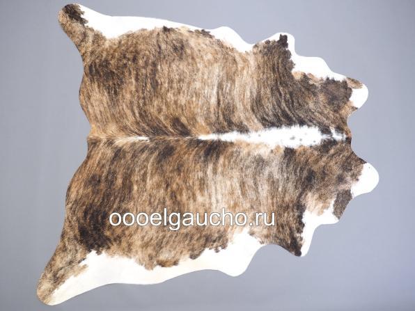 В распродаже шкуры и ковры из шкур