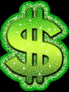 Деньги в долг, займ, кредит