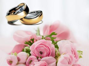 Подберу благоприятный день и время для Вашей свадьбы!