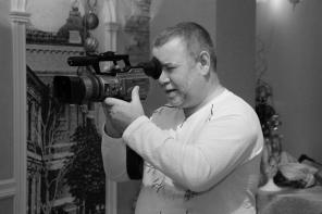 Видеосъёмка, обслуживание торжеств