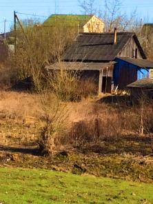 Дом в Смолевичах, 31 км от Минска