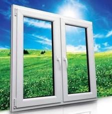 Окна ПВХ.Балконы, Рамы, Двери.рассрочка 6 месяцев.